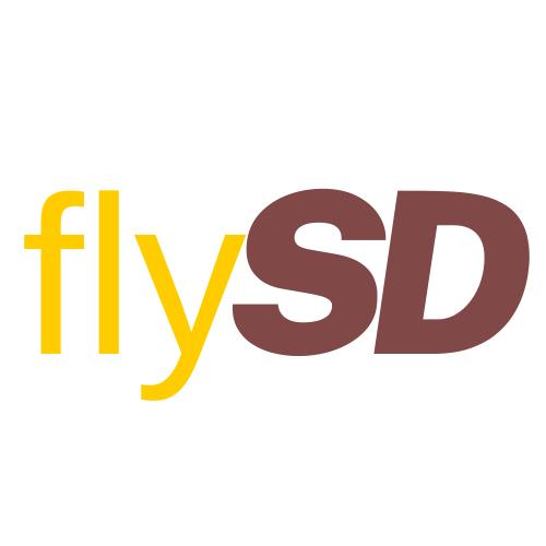1501517921_flySDlogo.png.3802314ca1af21c309f4483700ff81e3.png