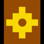 Qapaq Suyu