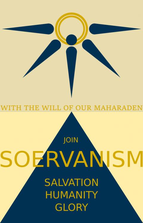 Soervanism-poster.thumb.png.dddadd9458f0333ffebb2c22cdd37127.png