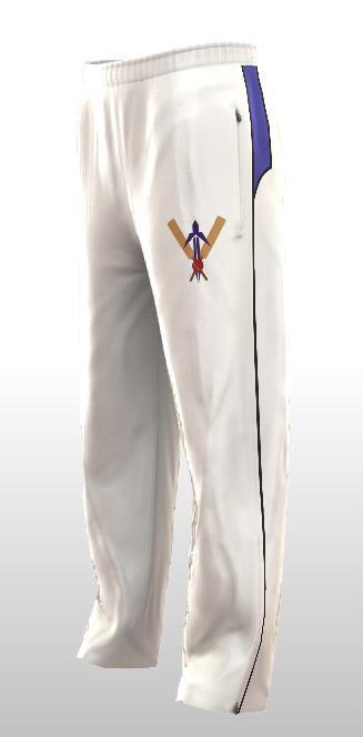 cricketpants.PNG.d9a80a81059ccdd80c20efeafba046fd.PNG