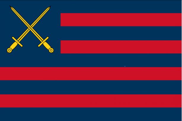 larxia_big_flag.png.cb10c2d2864b96f7038ccc8dfebf6e4c.png