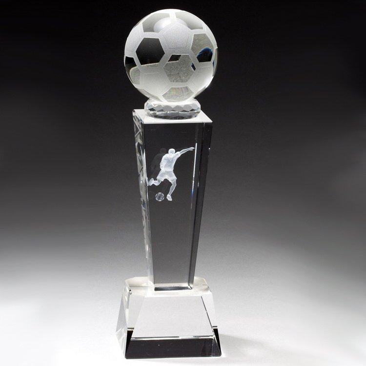 Crystal-Glass-Football-Soccer-Award-Trophy-for-Souvenirs.jpg.e481c1539bf54bf7c076a0431786ccf5.jpg